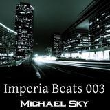 Imperia Beats 003