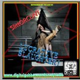 #SlittORCUNT @ D.G.Radio - LUCRATIVE SLAUGHTER! LIVE PODCAST