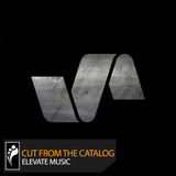 Cut From the Catalog: Elevate Music (Mixed by Pig&Dan)