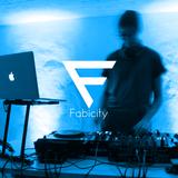 Deep/Tech House Club Mix 04.2016 by Fabian Bialek