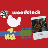 Between the Buttons - Woodstock + Gigs with Hannah O'Brien of Exeter Uncovered 27-8-19 (#5)