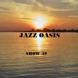 Jazz Oasis 49