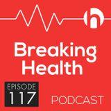 Precision Health AI's Brigham Hyde Explains How Company Is Bringing Insight to Treating Cancer