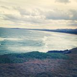 Kate Monroe Podcast #2' Coastin' Out'