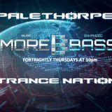 Palethorpe - Trance Nation 39