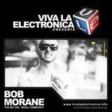 Viva la Electronica pres Bob Morane (Yes We Can)