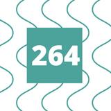 Avsnitt 264 - Power Girig