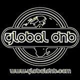 FIVESTACK LIVE ON GLOBALDNB.COM 18th JUNE 2015