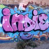 Darren Afrika - Indie Rock DJ Mix Set - September 2013 Vol 1
