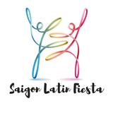 DJ Selva - Saigon Latin Fiesta 2018 (Sensual Room) - 100% Live Mix