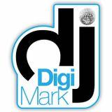 MixMashShow #8 2018 by DJ DigiMark