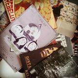 Laetitia Summer Playlist 2014