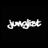 DJ Monk - Old Skool Jungle Biznizz Pt 3