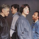 The 1980s Remixed: New Order (Part 1)