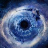 20180526 INNER SPACE #001_ VU:NUN  Live Mixing @ Double Check