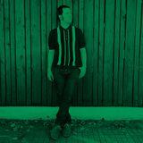 18.04.19 Sensacional Soul w/ Kevin Fingier