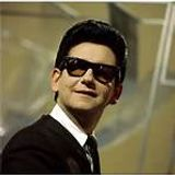 Roy Orbison Various Tunes For Rodney