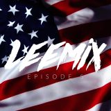 LeeMix (Episode 5)