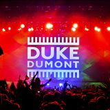 ONE BEAT @ Special Duke Dumont 2014