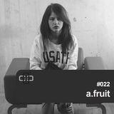 A.Fruit - Sequel One Podcast #022