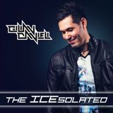 The ICEsolated 016 (April 2K16)