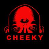 Cheeky Soundsystem - Saturday 4th February 2017