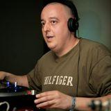 DJ Pappi - Memories of Bajkal part 4.