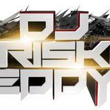 Dj Frisko Eddy - Radio Hip Hop Mix ( Week 3 April 2015 )