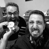 Junto e Mixado - Programa 167 - Rádio UFMG Educativa