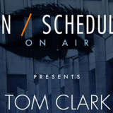 Podcast for ON/Schedule - Protonradio