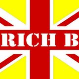 Rich B Party Set Spring 2014