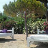 Dreaming Of Ibiza ( January ' 17 )