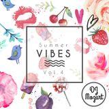 Summer Vibes - Vol. 4