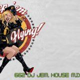 662 DJ JEM LATIN HOUSE MIX 07.2012