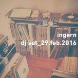 dj set_29.feb.2016 (vinyl only !!)