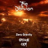 Zero Gravity | Episode 017!