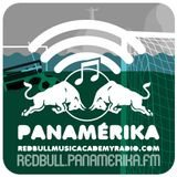 Panamérika No.307 - O sea… no Mundial