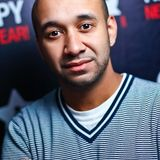 DJ PHIL - Resto&Bar Mood#3 (FunkDisco)