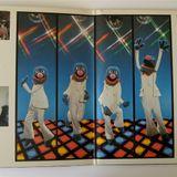 Segunda Mano 90 - Música Disco
