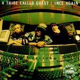 A Tribe Called Quest Mix Part 2