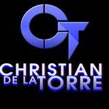 LAST SUMMER MIX 2012 CHRISTIAN De La TORRE