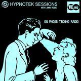 Hypnotek Sessions 33