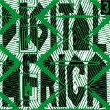 Digital Africa 3