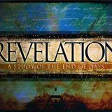 Former Jehovah's Witness Elder, Pastor Daniel Hall Revelation On the Brink PT 5