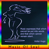 Quotes Music 2015 - DUE -