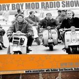 Glory Boy Radio Show June 10th 2018