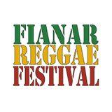 FIANAR REGGAE FESTIVAL 2014 @ Madagascar - Part.1 - Focus RADIO