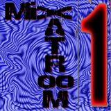 Mixatroom 1