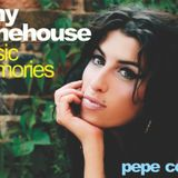 Amy Winehouse mix by Pepe Conde