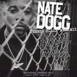 Nate Dogg 8-Minute Tribute ft Sly Boogy, Shade Sheist, Royalty, Savvy Sossa, Chucc1 & Maad Maxxx